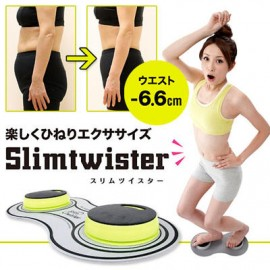 SlimTwister