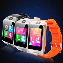 Smart Watch phone GV08