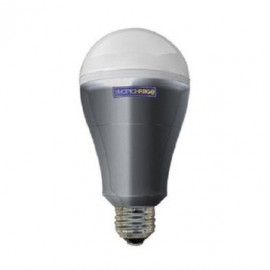 SmartCharge™ LED Light
