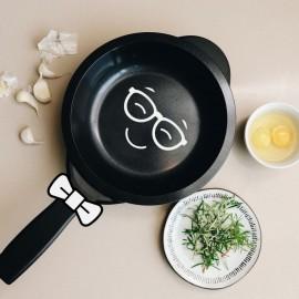 SmartyPans - Smart Cooking Pan