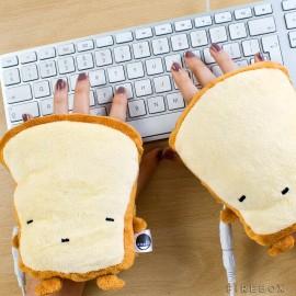SMOKO - HAND WARMERS