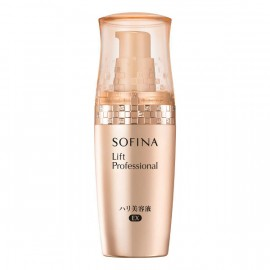 SOFINA Lift Professional Hari Essence EX