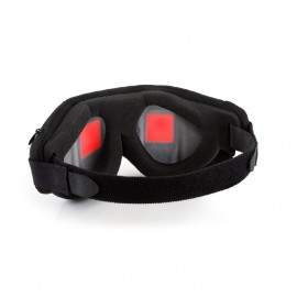Sound Oasis - illumy Smart Sleep Mask