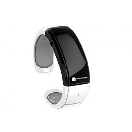 SpeechTrans Bluetooth Wristband