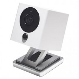 Spot - smart home camera