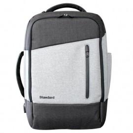 Standard - Daily Backpack