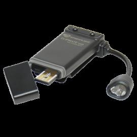 Streamlight ClipMate USB
