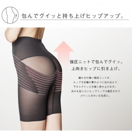 Style Up Girdle
