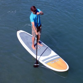 SUP USA - Stand Up Paddle Board