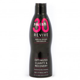 Swish30 Revive Recovery Supplement