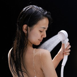 Takagi Kimochiii Shower