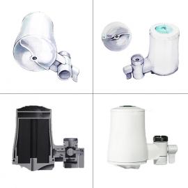 TAPP 2 Water Filter