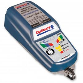 TECMATE OptiMATE 6 Car charger