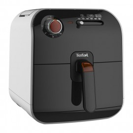 Tefal FX1015 Fry Delight Hot Air Fryer