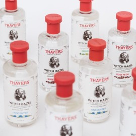 Thayers Witch Hazel Facial Toner