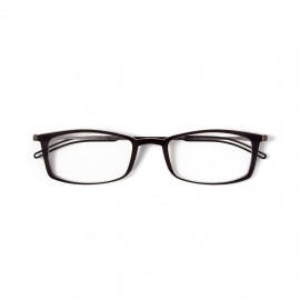ThinOptics Frontpage Reading Glasses