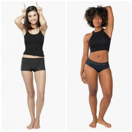 THINX Period Proof Underwear