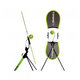 TopspinPro - Tennis Training Aid