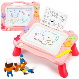 TOY Life Magnetic Drawing Board