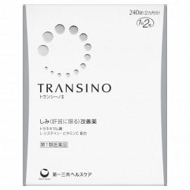 Transino II