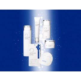 TRANSINO Whitening Skincare