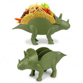 TriceraTACO - Taco Holder