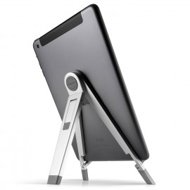 Twelve South Compass 2 Mobile display stand