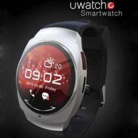 Uo Bluetooth Smart Sports Watch