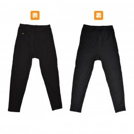 USB heated Cairo pants