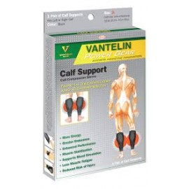 Vantelin Power Gear Calf Support