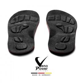 VenoPower Compression Socks Free Insert