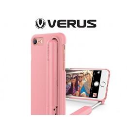 Verus Cue Stick Case for iPhone 7