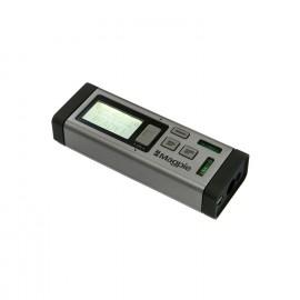 VH-80 - Bilateral Laser Distance Measurer