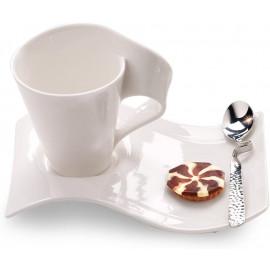 Villeroy & Boch New Wave Caffe Mug Sets