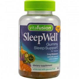 vitafusion™ SleepWell™