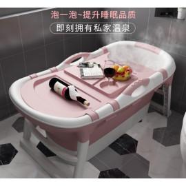 VNXUAN FOLDABL BATH TUB