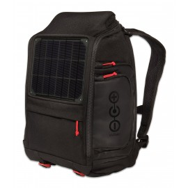 Voltaic - OffGrid USB Solar Backpack