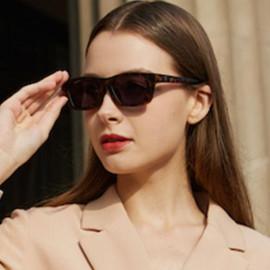 VOY Tunable Sunglasses Active