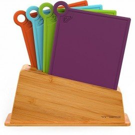 Vremi Cutting Boards Set