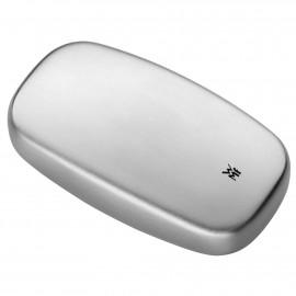 WMF Anti-odour soap GOURMET