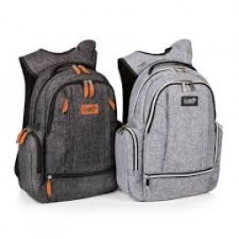 Wolffepack Luna - UltraEasy Backpack