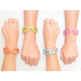 WristReaders - Wrappable Eyewear