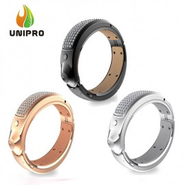 XiaoCai G1 Galant Bluetooth Smart Jewelry Bracelet