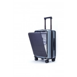 Xiaomi - Passport Carry on Travel Bag
