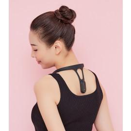 Xiaomi Hipee Smart Electronic Posture Corrector