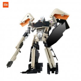 Xiaomi MIPAD Transformable Robot