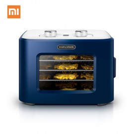 Xiaomi Morphy richards Food Dehydrator