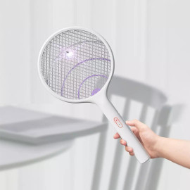 Xiaomi Qualitell Electric Mosquito Swatter
