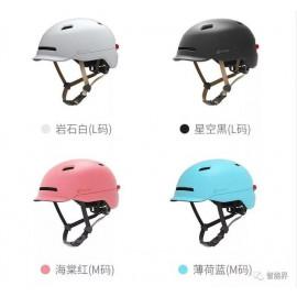 Xiaomi Smart4u Bike helmet
