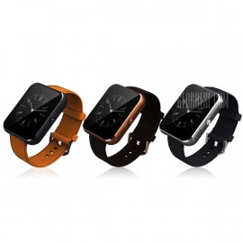 Zeblaze Rover Smart Watch